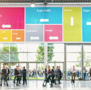 5 Best Ways To Use Vinyl Printed Banners in Your Business