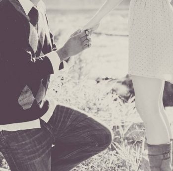 10 Wedding Invitation Ideas For A Texan Wedding