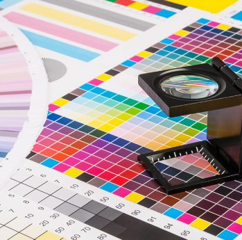 Digital Printing vs Offset? The Difference and Why It Matters