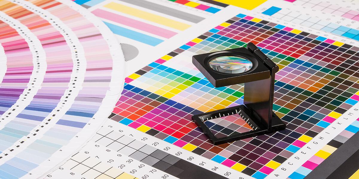 printer color printing