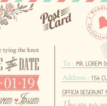 5 Postcard Marketing Myths Debunked